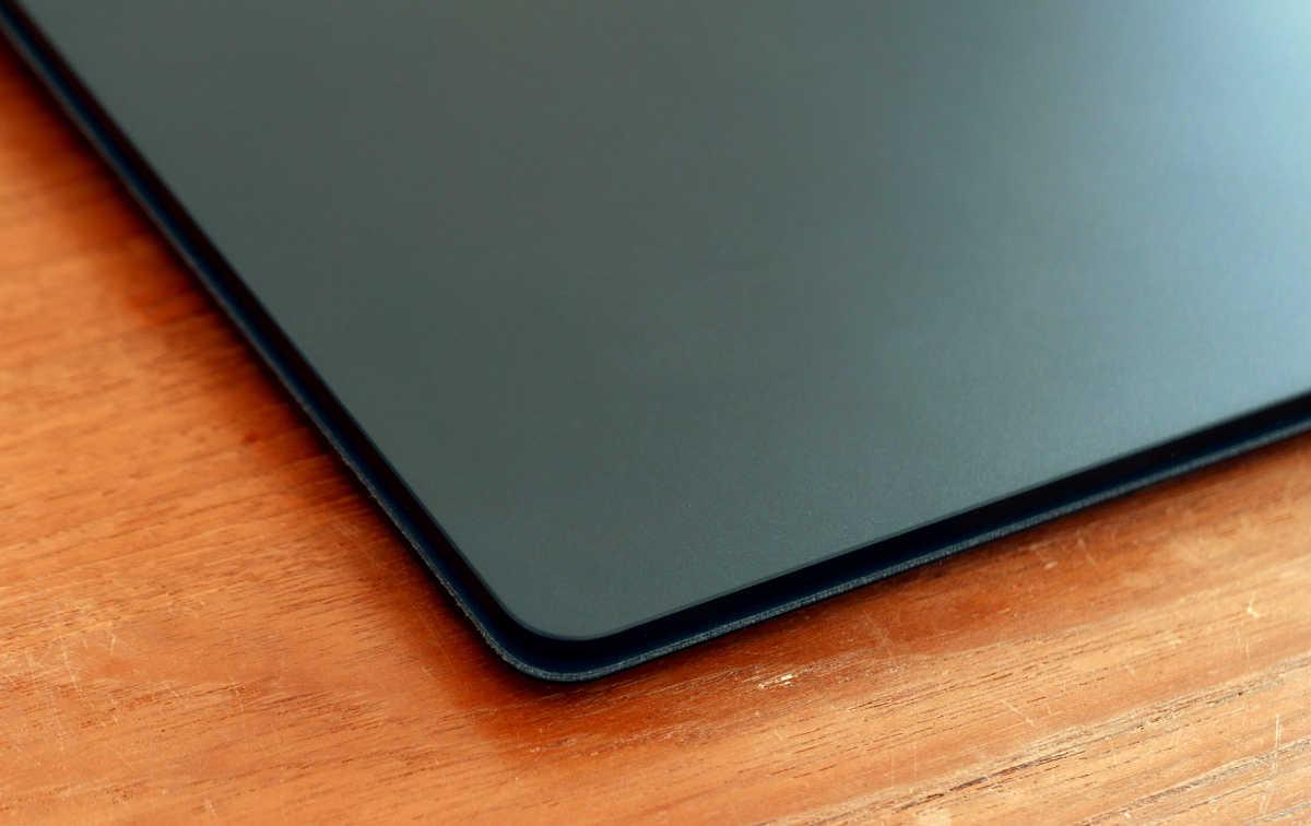 Microsoft Surface Laptop 2 - 5