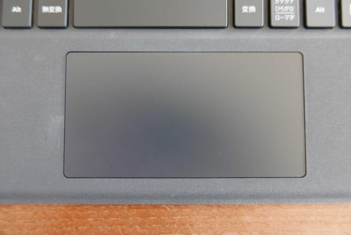 Microsoft Surface Pro 6 - 19