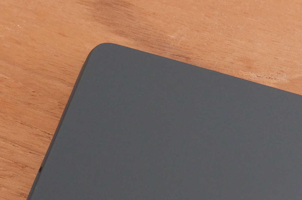 Microsoft Surface Pro 6 - 6