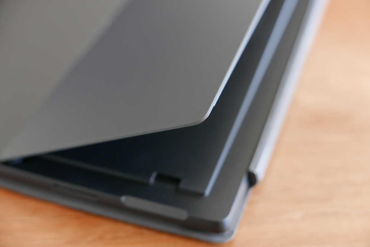 Microsoft Surface Pro 6 - 7