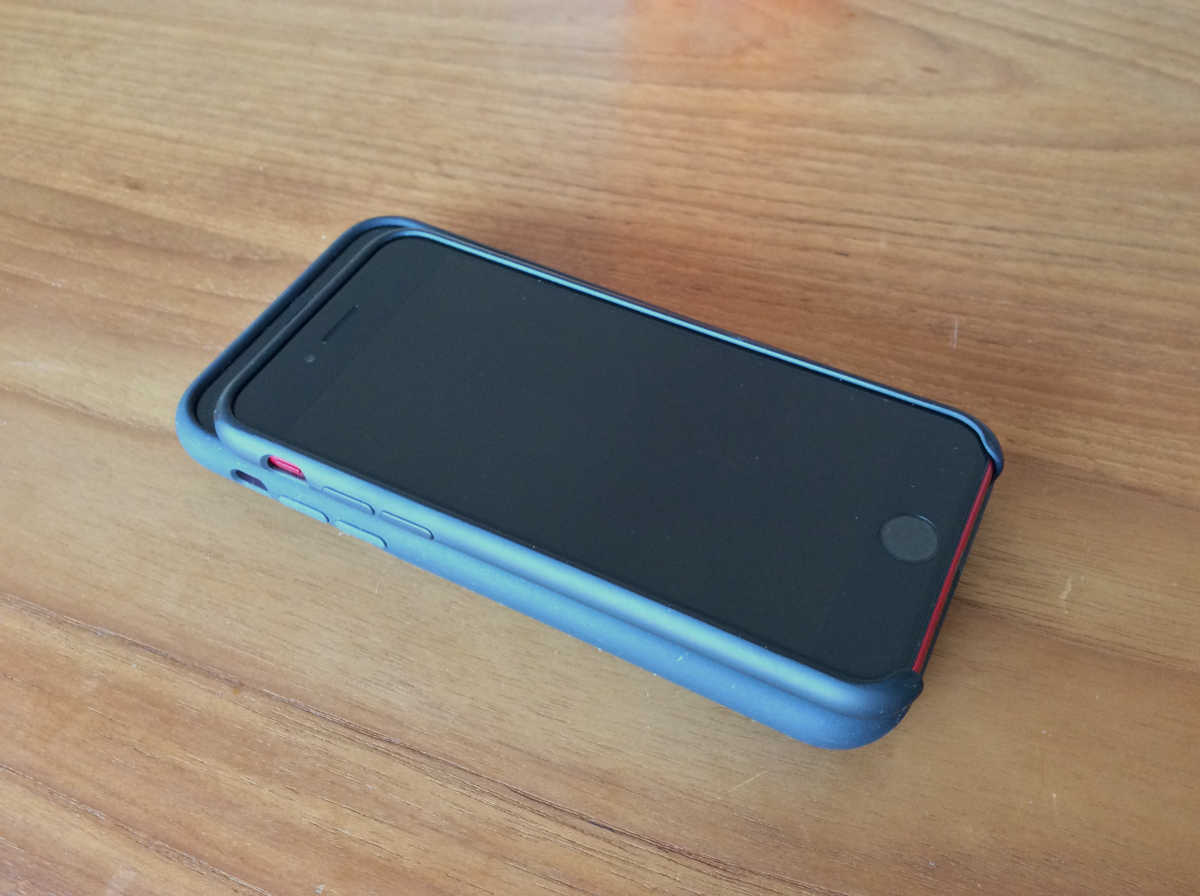 iPhone XR - 2