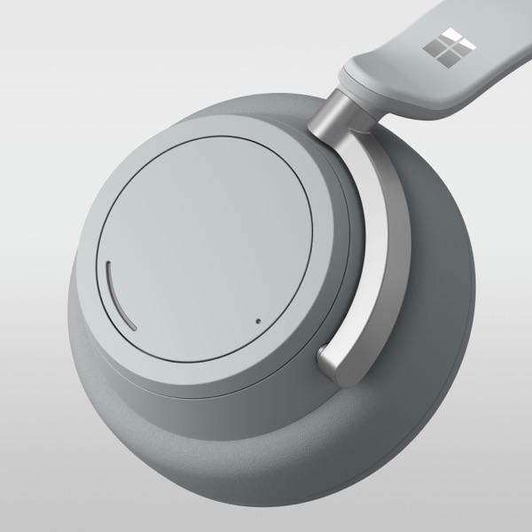 Microsoft Surface Headphones - 2