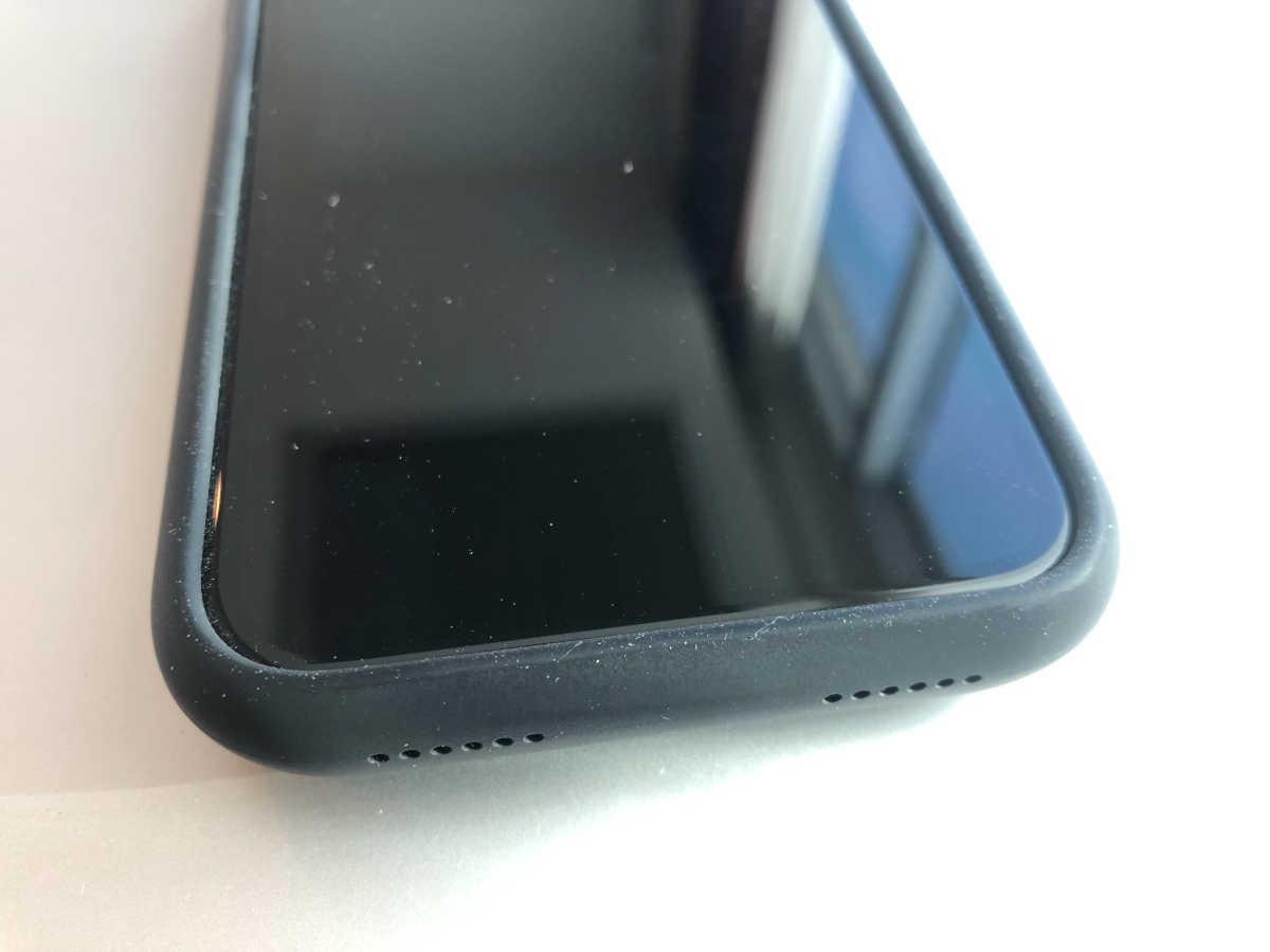 Smart Battery Case Trouble - 4