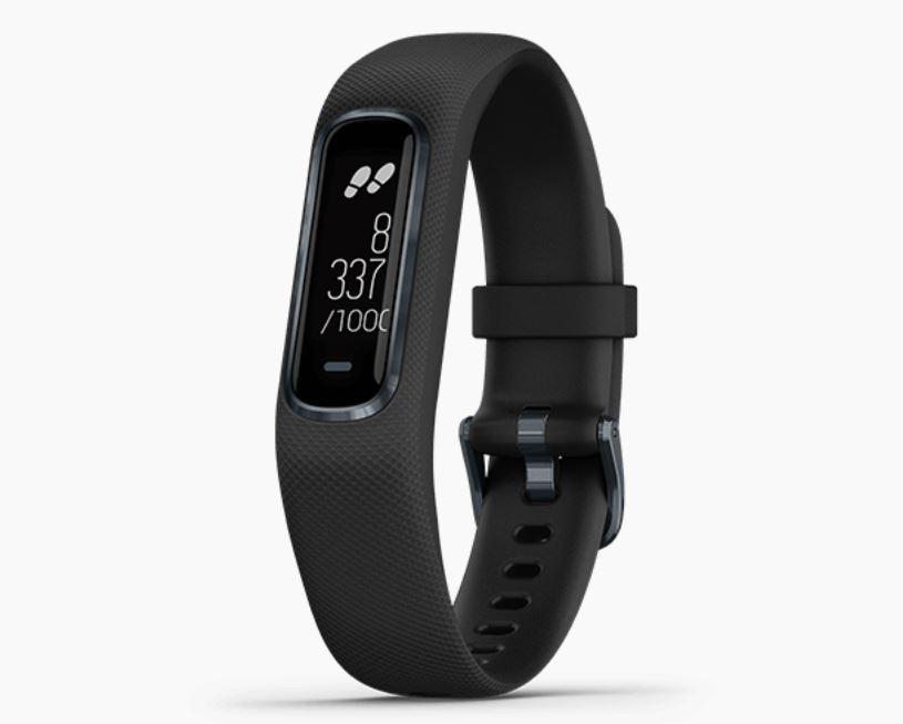 bracelet like activity tracker - 3