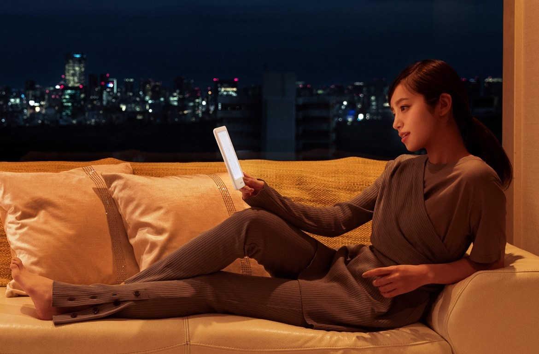 Kindle 無印 2019 - 1