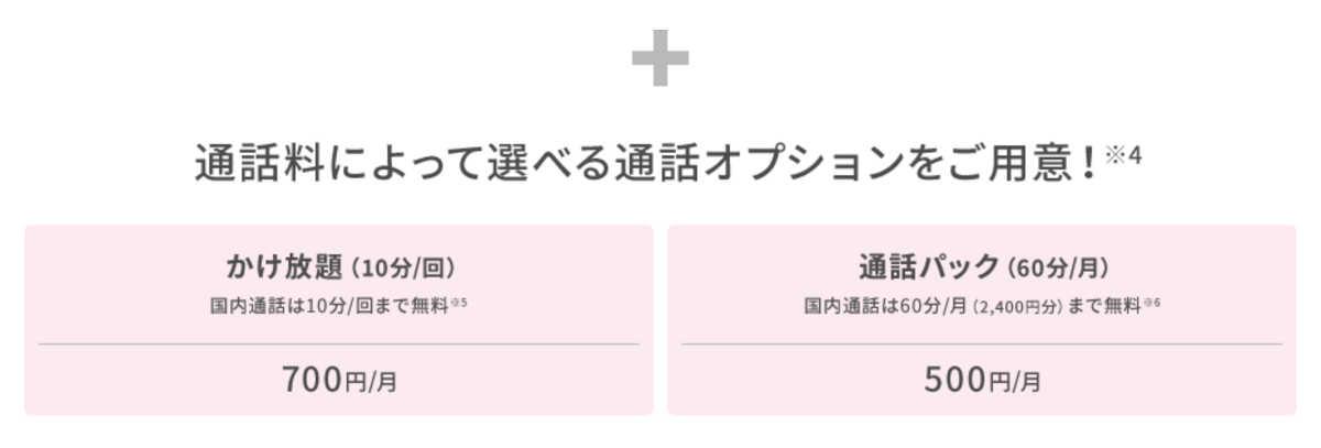 UQ料金プラン-2