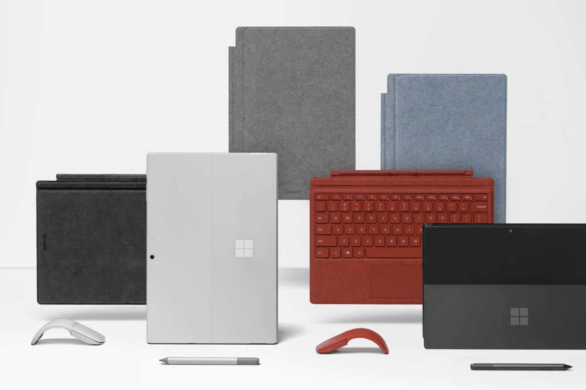 which surface pro to buy - 5