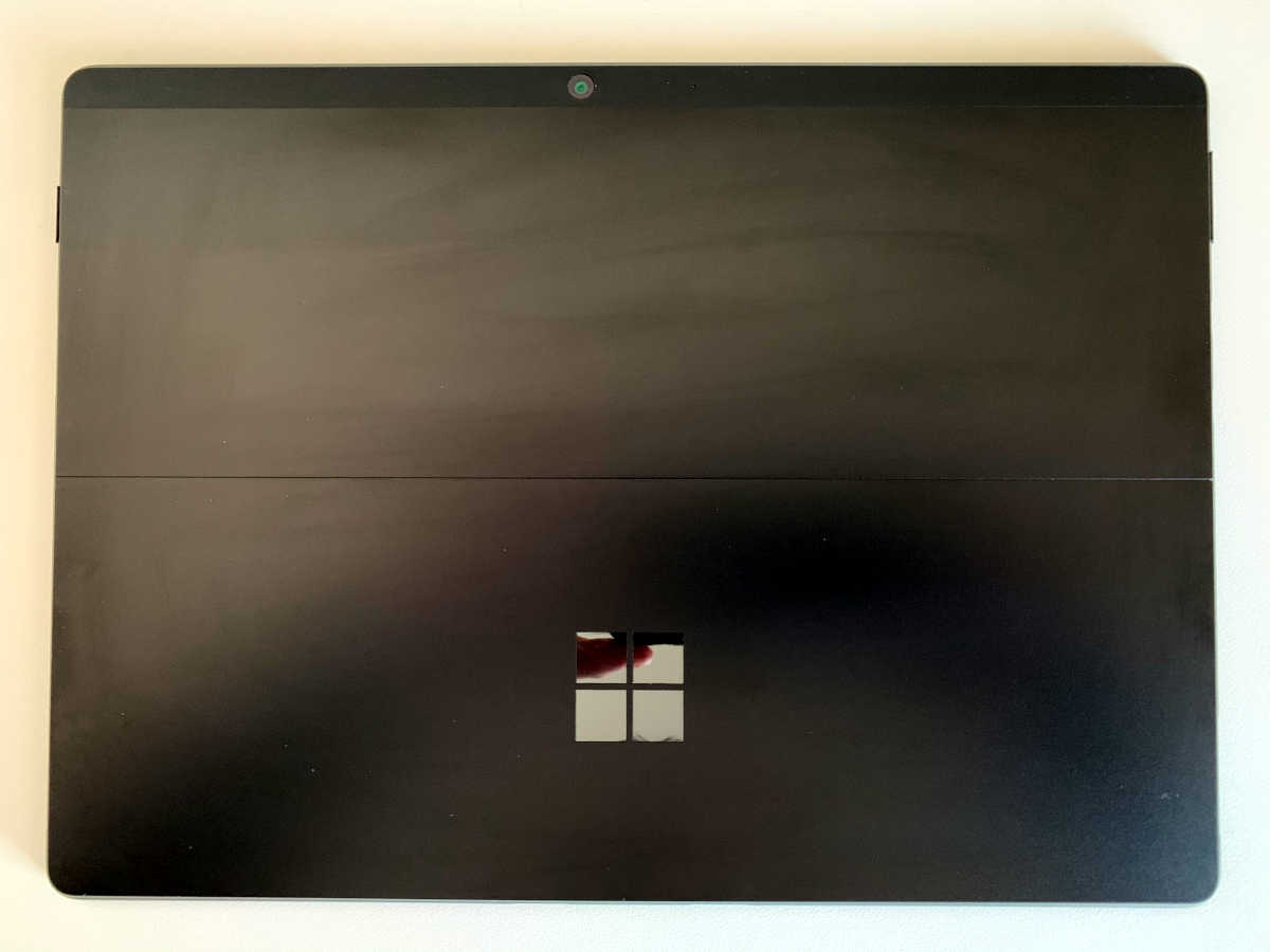 Surface Pro X - 5