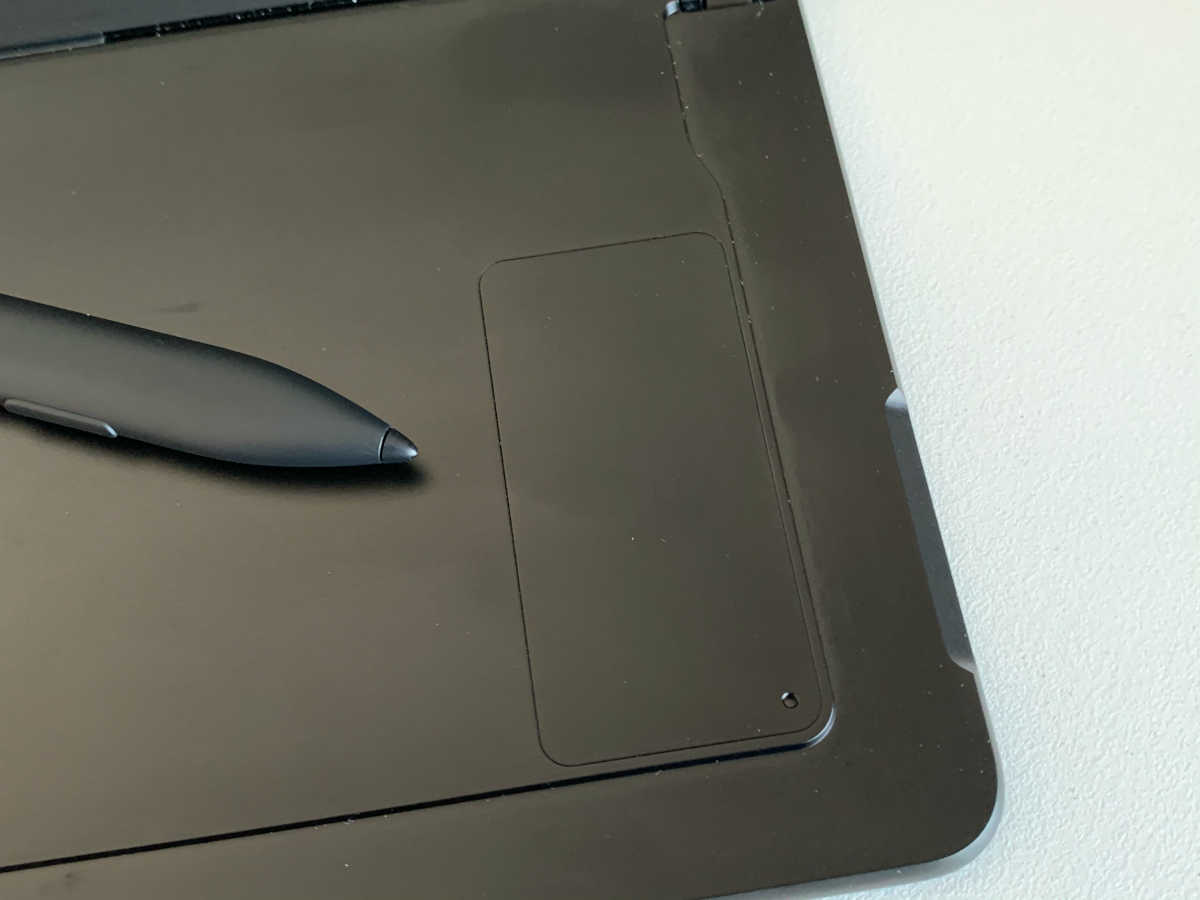 Surface Pro X - 8