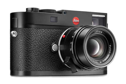Leica M Typ 262 - 1