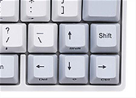 US Keyboard - 1