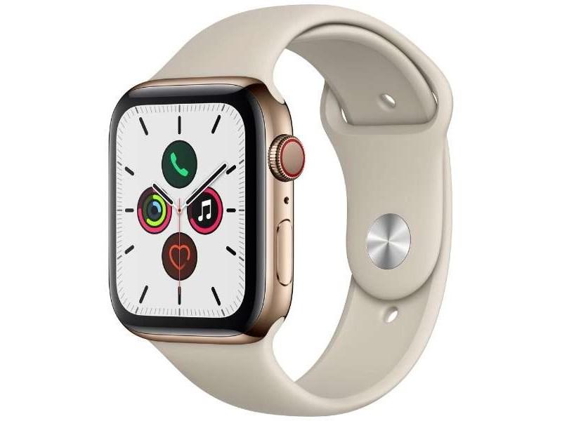 Apple Watch Series 5 sale - 1