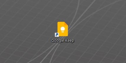 Webアプリをデスクトップアプリ化する - 5