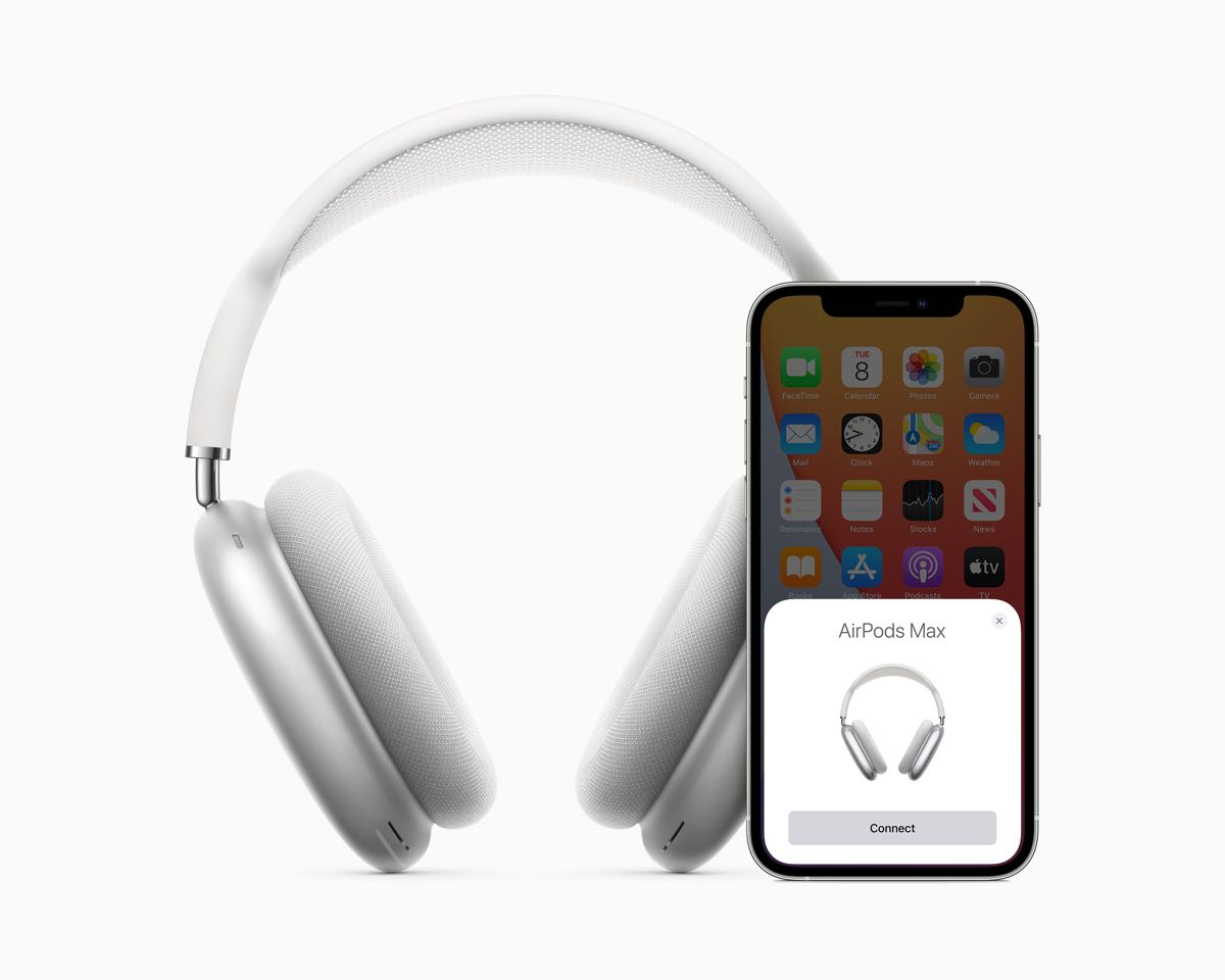 Apple AirPods Max - 1