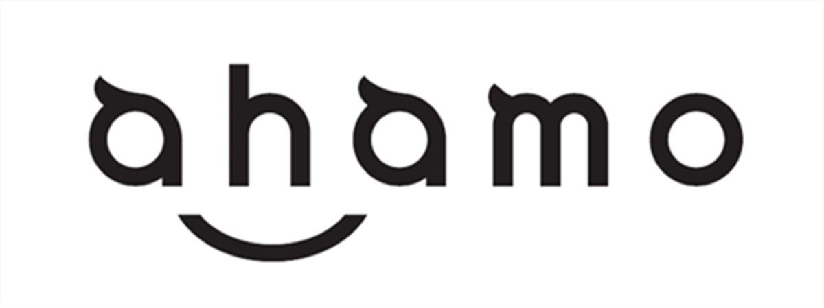 ahamo - 0