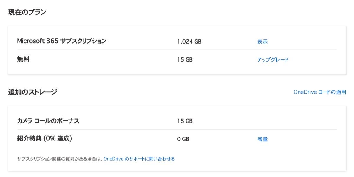 OneDrive - 1