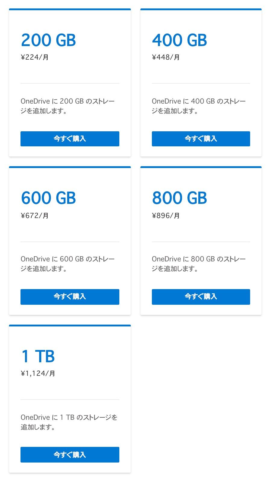 OneDrive - 3