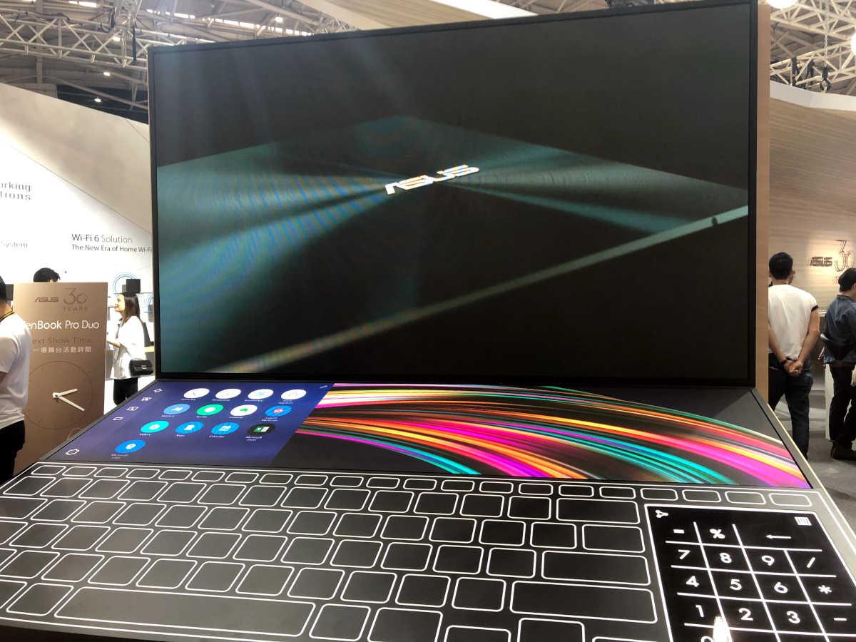 COMPUTEX 2021 - 2