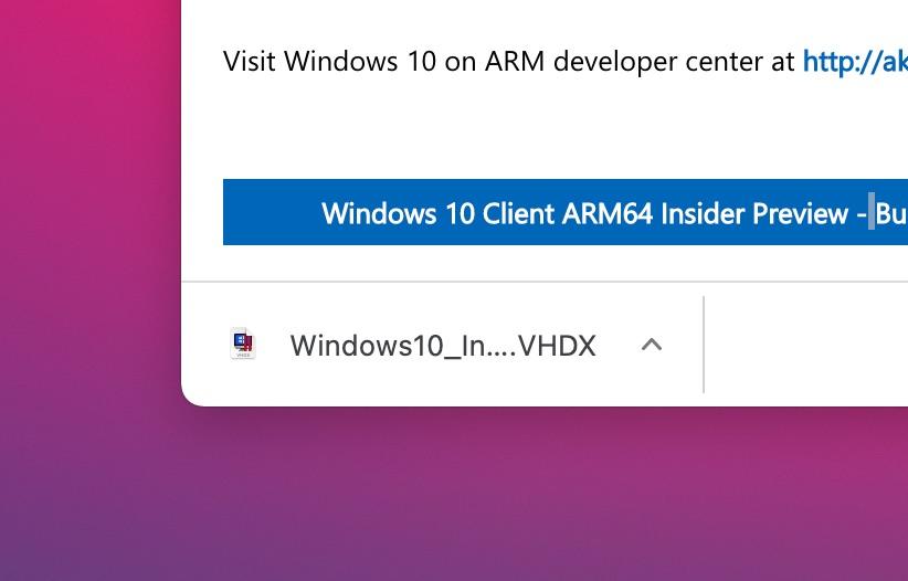 windows for arm - 4