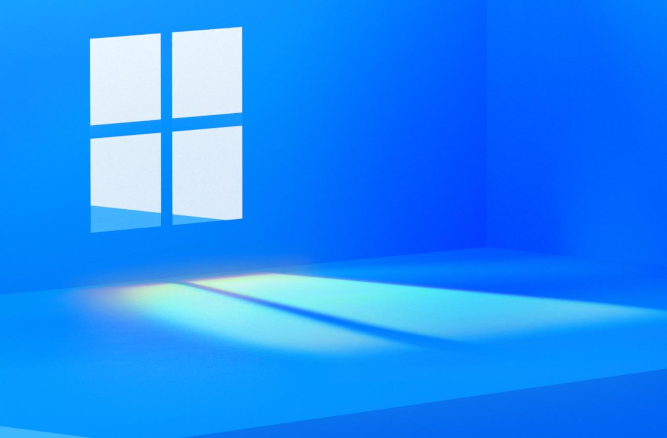 Windows 11 leaked - 0
