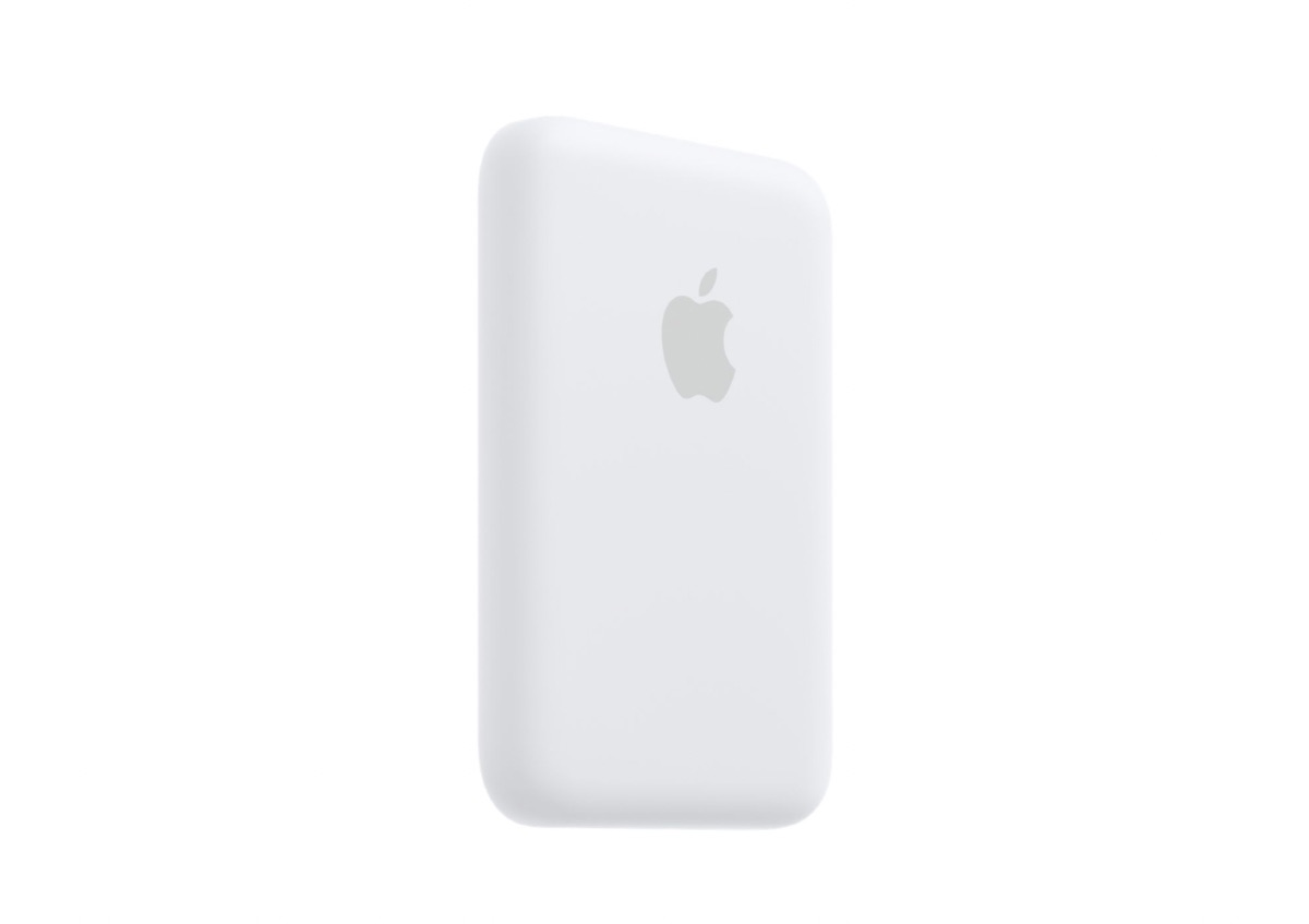 Apple MagSafe バッテリーパック - 0