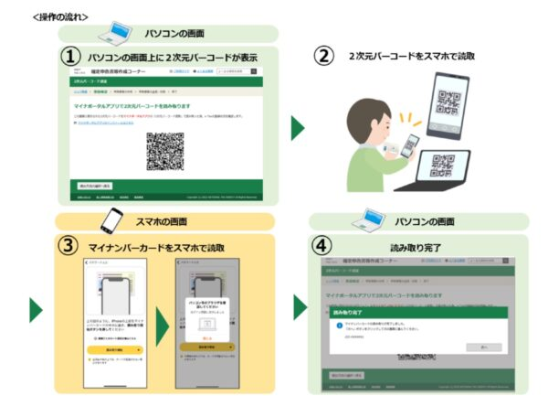 FTR without card reader - 1
