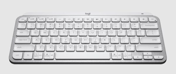 MX Keys Mini - 2