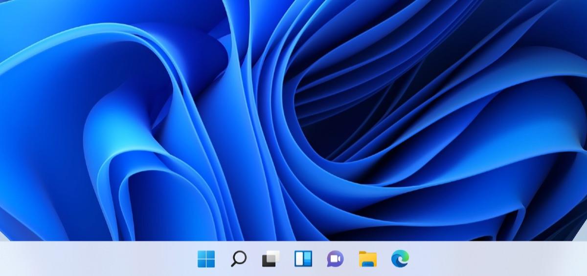 Windows 11 on M1 Mac - 0